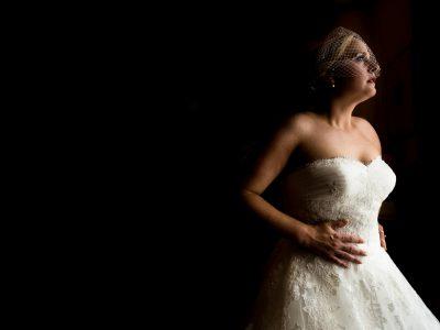 Als Hochzeitsfotograf in Hanau