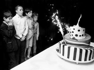 Hochzeitsfotograf Gründau: Heiraten als Familie