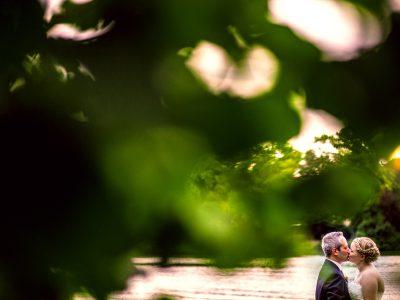 Als Hochzeitsfotograf in Elsenfeld am Main
