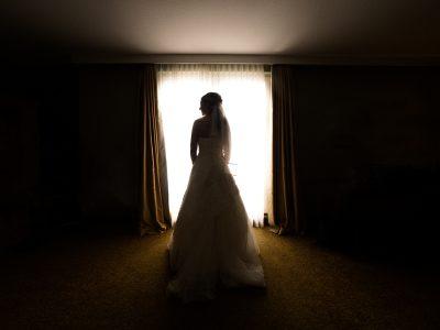 Wedding photographer in Niedernberg