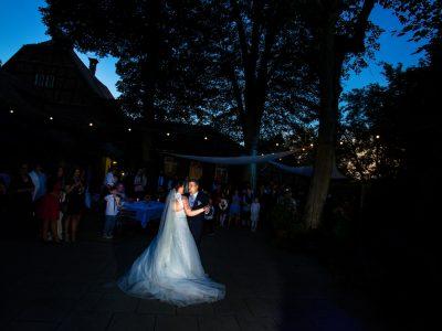 Hochzeitsfotograf Bad Soden: eine emotionale Outdoor-Hochzeit in der Roten Mühle