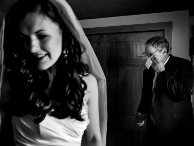 Hochzeitsfotograf Virginia: eine Scheunenhochzeit bei Washington D.C., USA